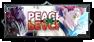 Peace Fansub